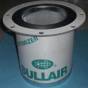 Lọc tách máy nén khí Sullair
