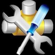 Sửa chữa bảo dưỡng máy phát điện công nghiệp