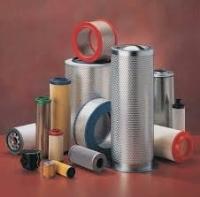 Công tác bảo dưỡng hệ thống máy nén khí