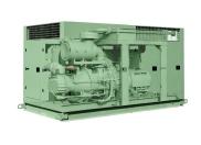 Máy nén khí trục vít 600HP - 450kw